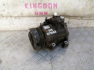 Запчасть компрессор кондиционера Suzuki Grand Vitara 2006