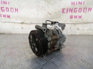 Запчасть компрессор кондиционера Suzuki sx4 2007