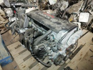 Запчасть двигатель Toyota
