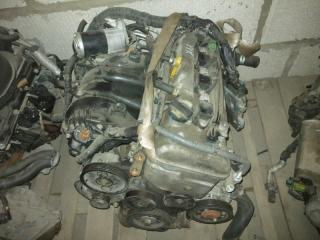 Запчасть двигатель Suzuki Grand Vitara 2006