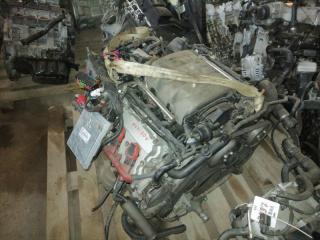 Запчасть двигатель AUDI A6 2005