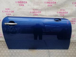 Дверь правая MINI Cooper 2007