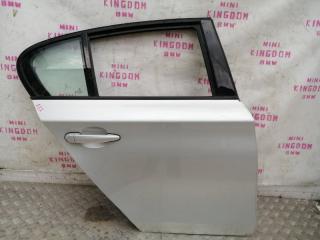 Дверь задняя правая BMW 1-Series 2007