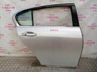 Запчасть дверь задняя правая Lexus GS350 2007