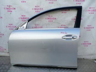 Дверь передняя левая Lexus GS350 2007