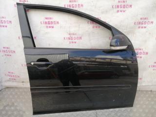 Дверь передняя правая Volkswagen Golf 2006