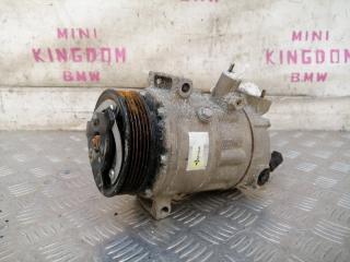 Запчасть компрессор кондиционера Volkswagen Jetta