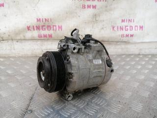 Запчасть компрессор кондиционера BMW 3-Series 2010