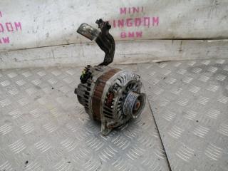 Запчасть генератор Nissan Teana