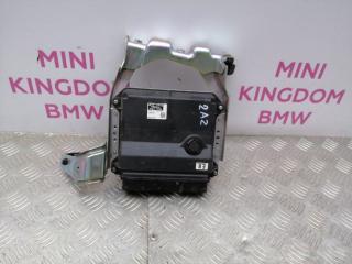 Запчасть блок управления двигателем Toyota Camry 2011