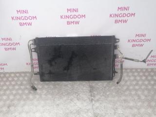 Запчасть радиатор кондиционера Chrysler voyager 2006