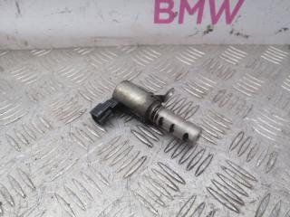 Запчасть клапан электромагнитный Subaru Tribeca