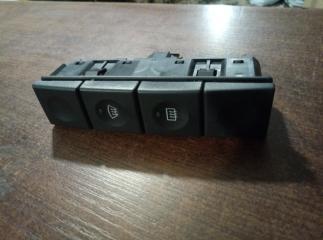 Запчасть кнопка обогрева переднего и заднего стекла Ford Fusion 2002