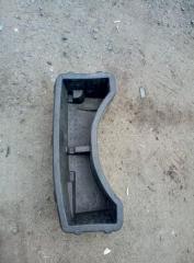 Запчасть ящик для инструментов Volkswagen Polo 2010