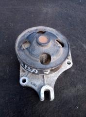 Запчасть водяная помпа Mazda 3 2013