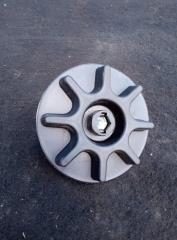 Запчасть болт крепления запасного колеса Mazda 3 2013