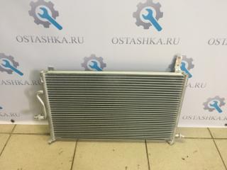 Запчасть радиатор кондиционера Daewoo Matiz 2001