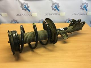 Запчасть амортизатор в сборе передний правый Nissan Murano 2012