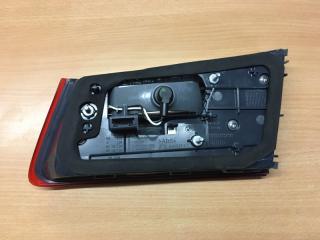 Фонарь крышки багажника внутренний задний левый BMW M5 VI (F90) F90