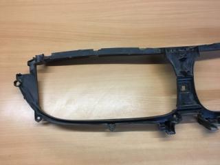 Решетка радиатора передняя BMW M5 VI (F90) F90