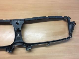 Решетка радиатора передняя M5 VI (F90) 2016 F90