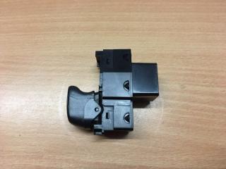 Запчасть кнопка стеклоподъемника задняя Volvo XC90 (1) 2002