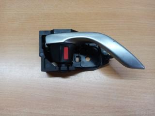 Запчасть ручка двери внутренняя задняя правая Mazda 3 2013