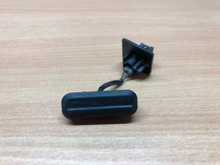 Запчасть кнопка открывания багажника Opel Insignia 2008