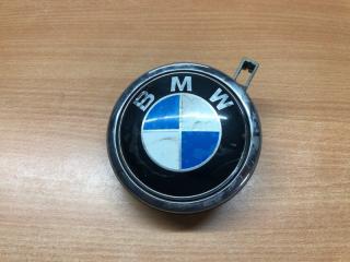 Запчасть ручка открывания багажника BMW 1-series 2004