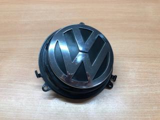 Запчасть ручка открывания багажника Volkswagen Passat B6 2005
