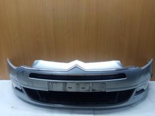 Запчасть бампер передний Citroen C5 (2) 2008