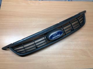 Решетка радиатора Ford Focus 2008 (б/у)