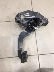 Запчасть педаль тормоза Honda CR-V