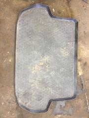 Запчасть коврик багажника Subaru Forester