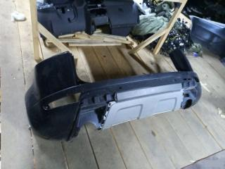 Запчасть бампер задний Land Rover Range Rover Evoque