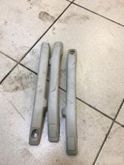 Запчасть ручка потолочная Lada Priora