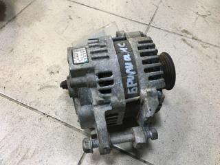 Запчасть генератор Brilliance H530