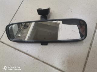 Запчасть зеркало салона Mitsubishi Lancer 2011