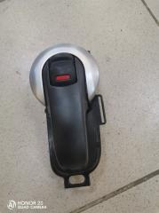 Запчасть ручка двери внутренняя задняя правая Nissan Tiida 2007