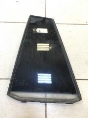 Запчасть форточка двери задняя левая Lifan X60 2014