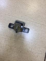Запчасть петля багажника Lifan X60 2014
