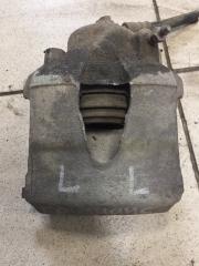 Запчасть суппорт тормозной передний левый Brilliance H530