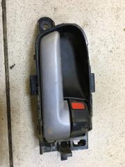 Запчасть ручка двери внутренняя задняя правая Suzuki Grand Vitara 2008