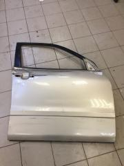 Дверь передняя правая Suzuki Grand Vitara J20A БУ