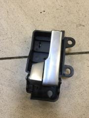 Запчасть ручка двери внутренняя передняя левая Ford Focus 2011