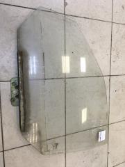 Запчасть стекло дверное переднее левое Lada 2110
