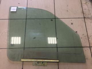Запчасть стекло дверное переднее правое UAZ Patriot