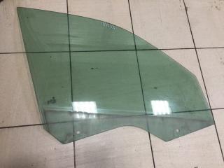 Запчасть стекло дверное переднее правое BMW X3