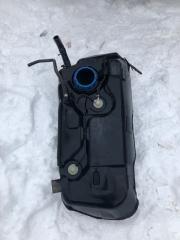 Топливный бак Haima 7 S3 HM484Q БУ