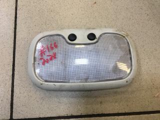 Запчасть плафон освещения салона Dodge Caliber 2008